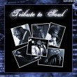tribute-to-soul-cover
