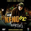 keno-mc-promesses-cover