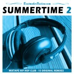 <b>BeatmakerNation presents SUMME...</b>