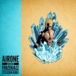 airone_vs_frozenjazz_frontcover-300x300