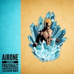 <b>AirOne vs FrozenjaZz - l'Eclos...</b>