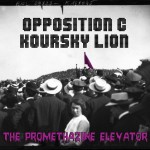 The Promethazine Elevator