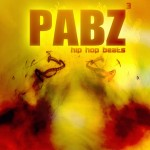 pabzzz_hip_hop_instrumentals_cover_by_pabzzz-d66rbfo