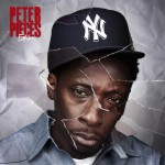 5kiem_peter_pieces_cover