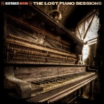 <b>BMN Presents THE LOST PIANO SE...</b>