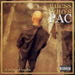 <b>BeatmakerNation presents GUESS...</b>