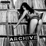 COVER - LE BUREAU _ ARCHIVE n°20140218 (BeatTape)
