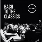 bach-to-the-classics-2014_300_300_CROPMAX_36949